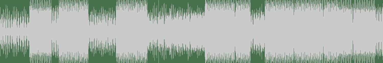 Jeancarlo Santin, Joze, Joseph Vier - Nukur (Original Mix) [Monique Musique] Waveform