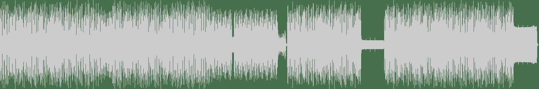 TV Baby - Klerin Priest (Ivan Smagghe Crossed Remix) [Deus Records] Waveform