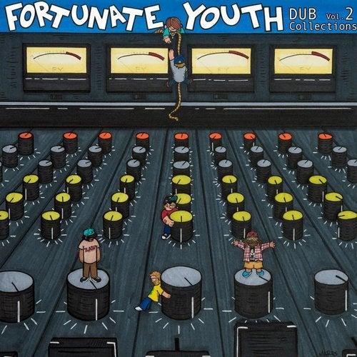 Dopamine (Original Mix) by Dub Size on Beatport