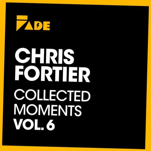 For All The People (Chris Fortier Remix) by Fade (Kolo