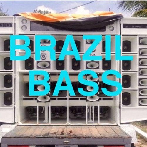 Brazil Bass