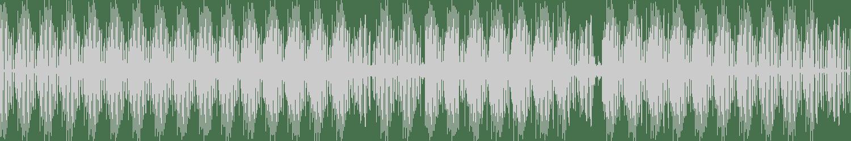 D'Julz - Give Me Your Hand (Original Mix) [Fabric] Waveform