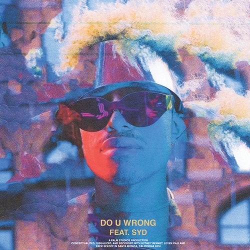 Do U Wrong