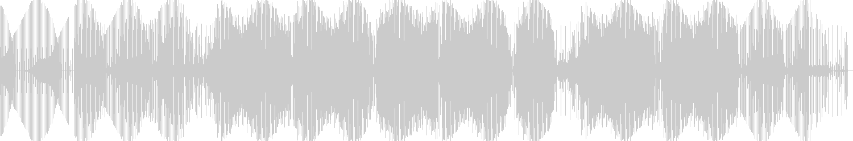 LouLou Players, Kolombo, Bruna Liz - Can You Handle It (Original Mix) [LouLou Records] Waveform