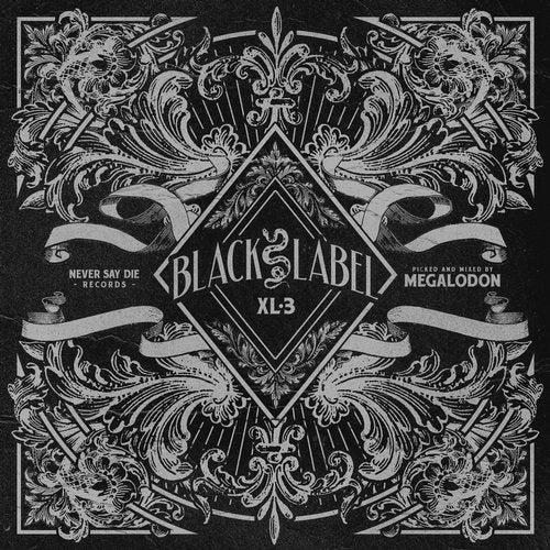 Black Label XL 3