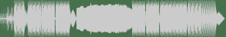 Mohamed Ragab - Sharm (Original Mix) [Future Sound of Egypt] Waveform