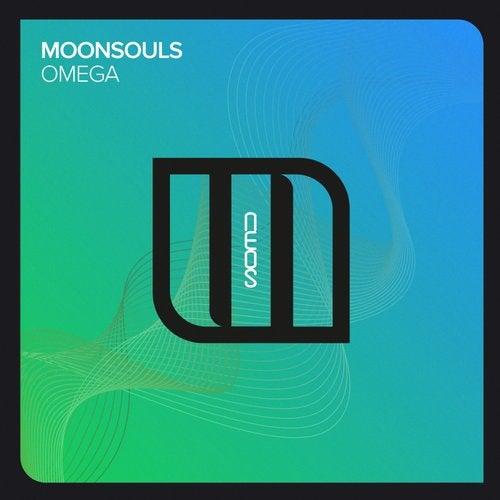 Moonsouls - Omega (Extended Mix) [2020]