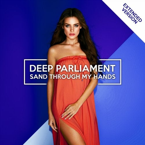 Deep Parliament Tracks Releases On Beatport