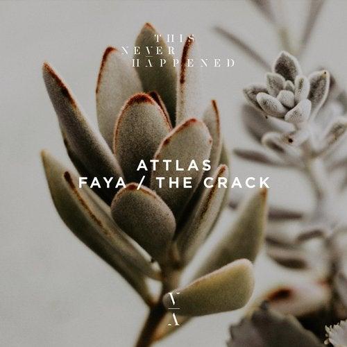 Faya / The Crack