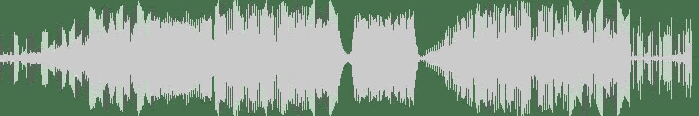 Dirty South, Thomas Gold, Kate Elsworth - Alive feat. Kate Elsworth (Original Mix) [Phazing] Waveform