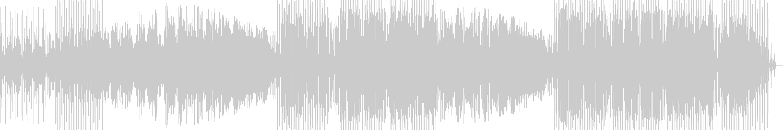 Love Kr3w, Sorgalim - Leaving (Omao Extended Remix) [Loud & Lucky Recordings] Waveform
