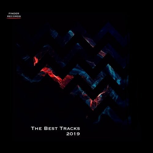 The Best Tracks 2019 [part 2]