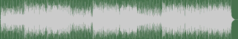 Dynamite MC, Krafty Kuts - It Ain't My Fault Feat. Chali 2na (Original Mix) [Central Station Records] Waveform