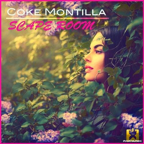 Coke Montilla - Scape Room (Original Mix) [2020]