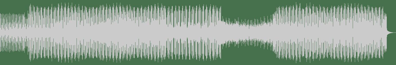 Disko Killers - My Soul feat. TBC (Original Mix) [ZeroMeno Red] Waveform