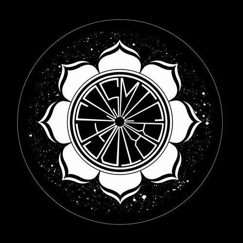 Om Unit Presents: Cosmology, Vol.3