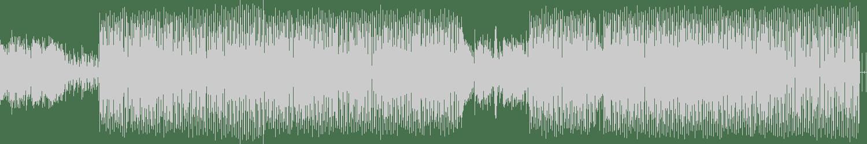 Afrolicious - Everything Is Everything (Regular) [Afrolicious Music] Waveform