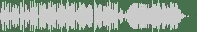 Christian Martin, Mark Starr - Wat (Original Mix) [Trippy Ass Technologies] Waveform