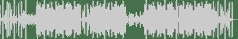 Animist - Wan't Some (Original Mix) [Whoyostro] Waveform