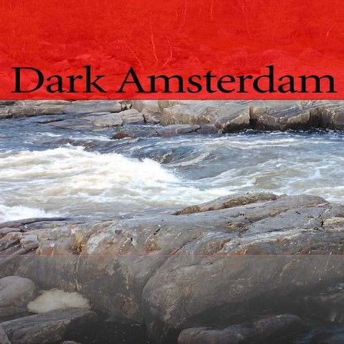 Dark Amsterdam