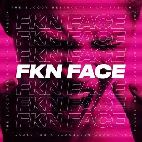 Fkn Face
