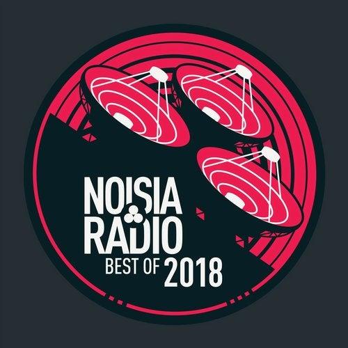 Noisia Radio Best Of 2018