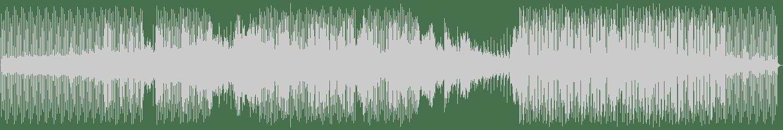 Kasper Koman - Hi (Original Mix) [Lost & Found] Waveform