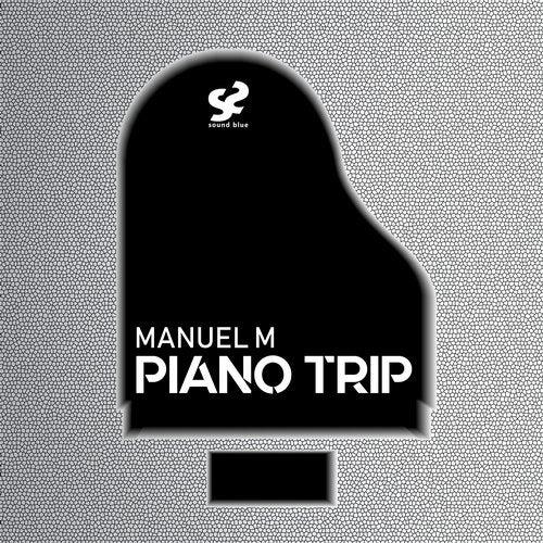 Piano Trip