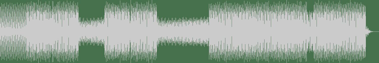Someguy - Supernova (Original Mix) [Swerve Digital] Waveform