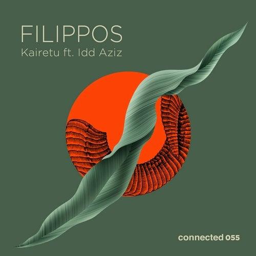 Kairetu (feat. Idd Aziz)