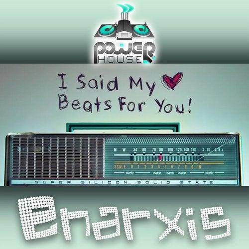 Inele               Original Mix