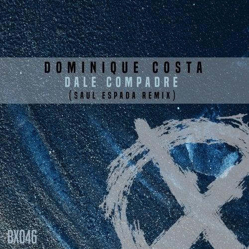 Dale Compadre