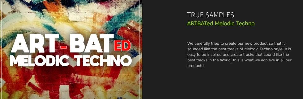 fl studio techno pack free