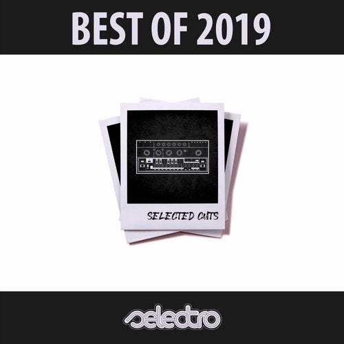 Best Of 2019: Selected Cuts