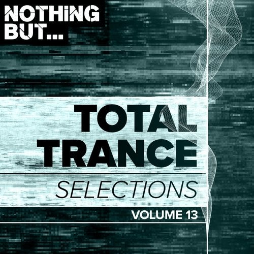 Trance Releases :: Beatport