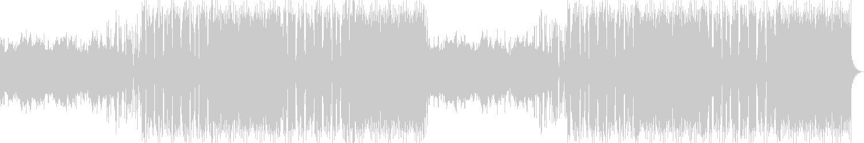 Sublimit - Vibrations (Original Mix) [Nu Venture Records] Waveform