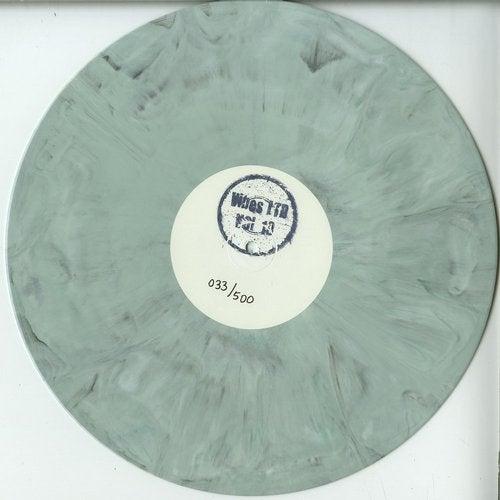 Vibes Ltd 010