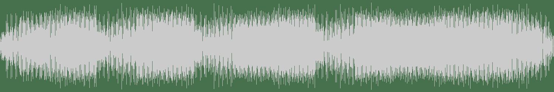 Ugo Benso - Troposphere (Original Mix) [Dream Vision] Waveform