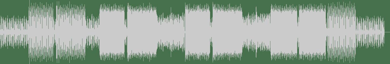 Jonathan Rosa - Everywhere That I Go (Original Version) [Club Session] Waveform