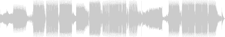 Captain Hook - Vertebra L2 (Pitchbend Remix) [Iboga Records] Waveform