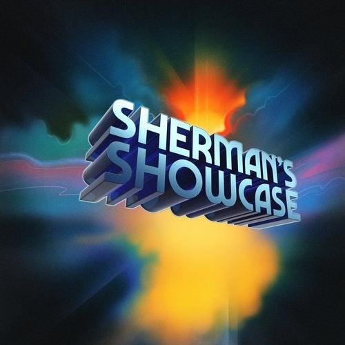Sherman's Showcase (Original Soundtrack)