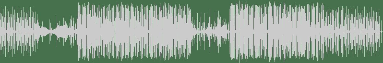 Champion - Iced Tea (Original Mix) [Formula] Waveform