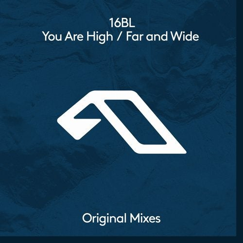 You Are High / Far and Wide