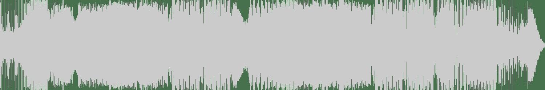 MC Renegade, GAR, Miguel Atiaz - Ritmo Strong (feat. MC Renegade) (Original Mix) [LokoSound] Waveform