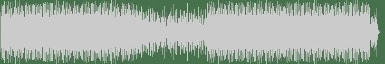 Par Grindvik - Tradition (Original Mix) [Stockholm LTD] Waveform