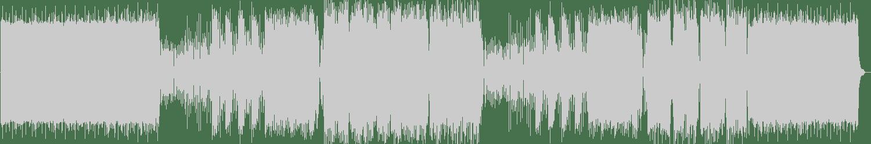 DJ Icey - Bad Company (Original Mix) [Zone Records] Waveform