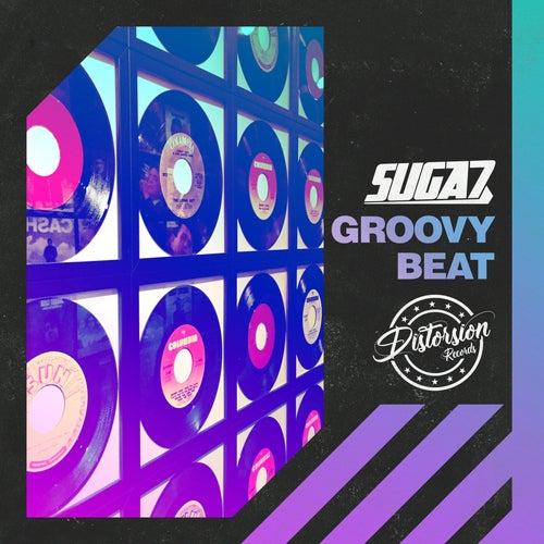Groovy Beat