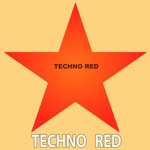 Hey Hey (Techno Red Remix) by 21 ROOM on Beatport