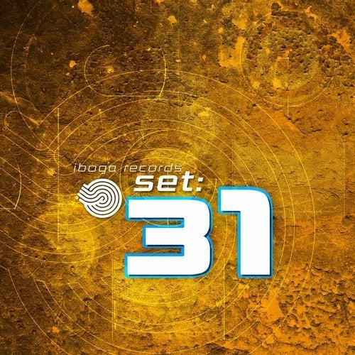 Set: 31