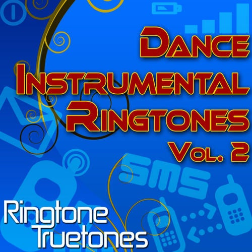 Let The Music Play (Ring Tone) by Ringtone Truetones on Beatport